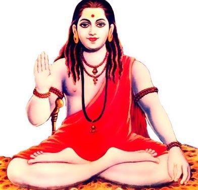 How to learn tantra vidya